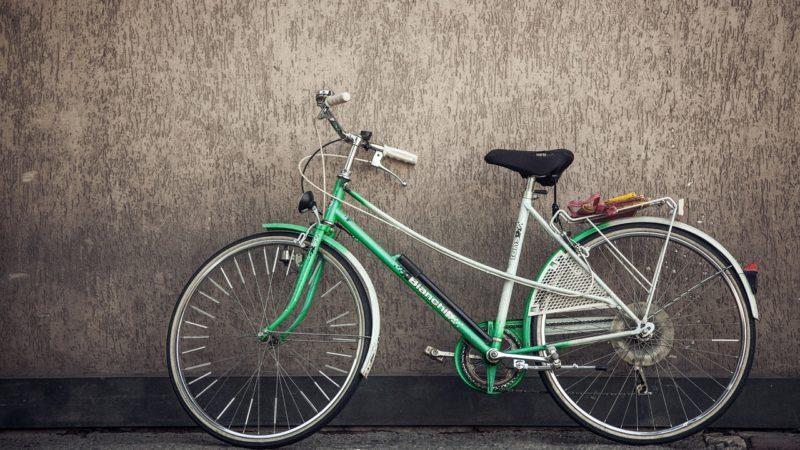 Best Trunk-Mount Bike Racks (2021)